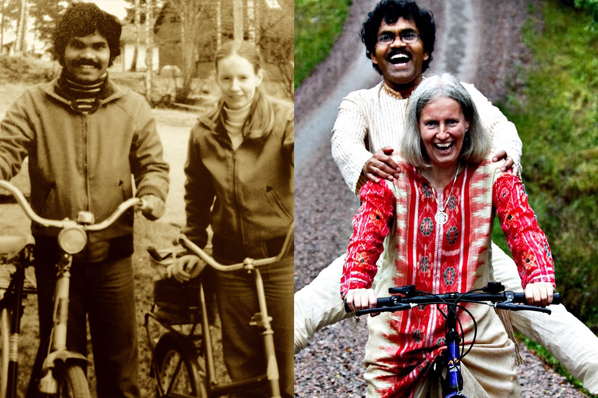 These 6 Love Stories Of Ordinary Indians That Will Make You Love