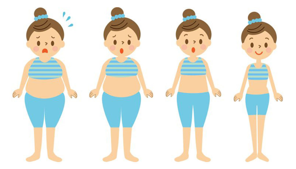 gain-weight-with-age