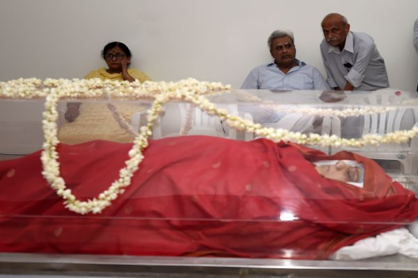 Sushma-Swaraj-passes-away-leaders-condole-death-1-3